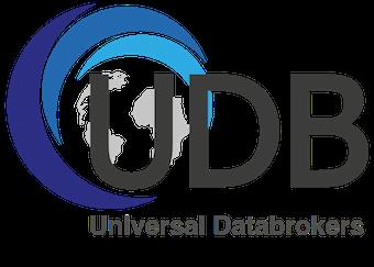 Universal Databrokers