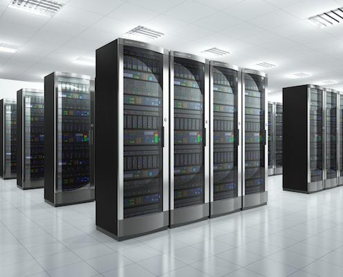 UDB Universal Databrokers Den Haag